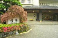 Ryokan Enraku Image