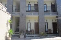 Hotel Warta Puspita Image