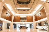 Holiday Inn East Taipei Image