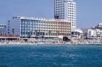 Dan Tel Aviv Hotel Image