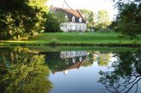 La Maison Deschambault Image