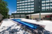Comfort Hotel Manaus Image