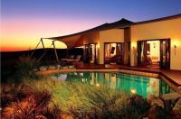 Al Maha, A Luxury Collection Desert Resort & Spa, Dubai Image