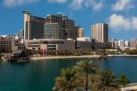 Beach Rotana Hotel Image