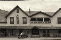 The Inn at Spences Bridge Image