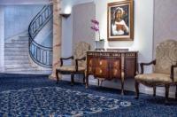Alvear Palace Hotel Image