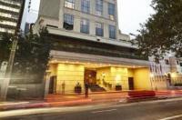 L'Hotel PortoBay São Paulo Image