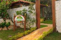 Jardim da Nova Era Image