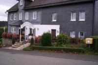 Landgasthof Zur Siegquelle Image