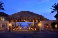 Esperanza - An Auberge Resort Image
