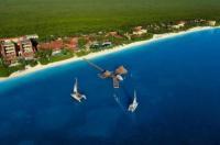 Zoetry Paraiso De La Bonita Riviera Maya - All Inclusive Image