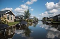 Vakantiepark Giethoorn Image