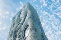 Aqua Chicago Image