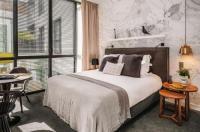 Balthazar Hotel & Spa - MGallery by Sofitel Image