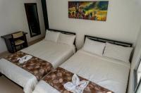 Hotel Saraje Image