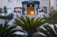 Hotel San Giorgio Image