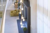 Best Western Hotel Cavalieri Image