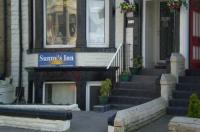 Sunnys Inn Image