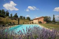 Villa Le Terme Image