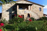 Villa Speranza Image
