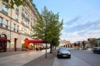 Hotel Adlon Kempinski Berlin Image