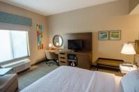 Hampton Inn & Suites Port Arthur Image