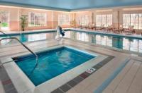 Fairfield Inn & Suites Lenox Great Barrington/Berkshires Image