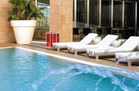 Hotel Villa Real Image