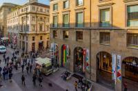 Allegro Apartments Duomo Image