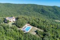 Villa Casenovole Image