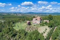 Villa La Cappella Image