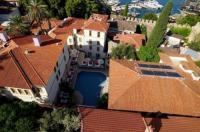 Puding Marina Residence Image
