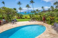 The Mauian Hotel Image