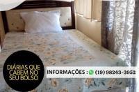Pousada Belo Jardim Image