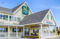 Quality Inn Mauston Image