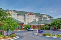 Hilton Garden Inn Hattiesburg Image