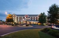 Hilton Garden Inn Macon / Mercer University Image