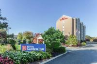Hilton Garden Inn Albany/Suny Area Image