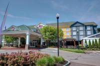 Hilton Garden Inn Hamilton Image