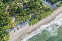 Playa Bonita Image