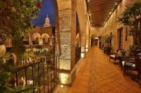 Hotel De La Soledad Image