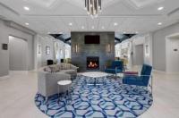 Homewood Suites By Hilton London Ontario Image