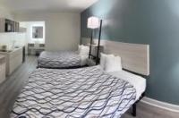 Magnolia Inn Kingsland Image