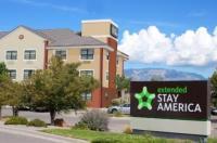 Extended Stay America - Albuquerque - Rio Rancho Image