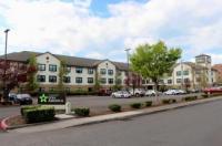 Extended Stay America - Portland - Beaverton/Hillsboro -Eider Ct Image