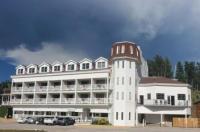 Roosevelt Inn Image
