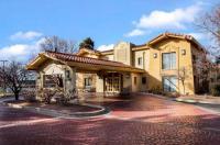 La Quinta Inn Albuquerque Northeast Image