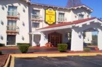 Stone Mountain Inn & Suites Tucker Image