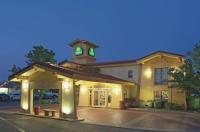La Quinta Inn Salt Lake City Midvale Image