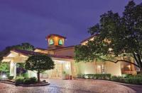 La Quinta Inn Merrillville Image